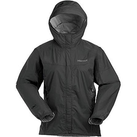 Marmot Precip Jacket (Women's) -