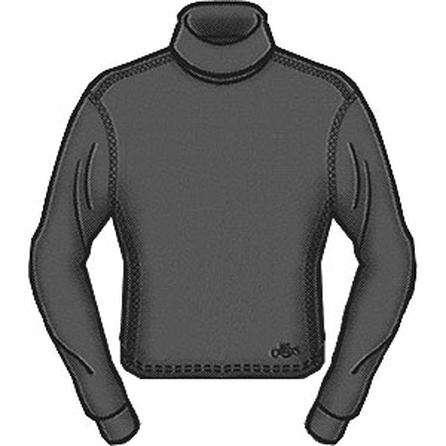 Hot Chillys Turtleneck Thermal Top (Women's) -