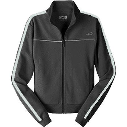 Horny Toad Piper Full-Zip Jacket (Women's) -