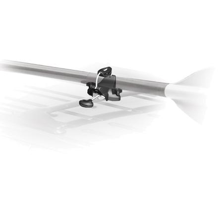 Thule Get-a-Grip Accessory -