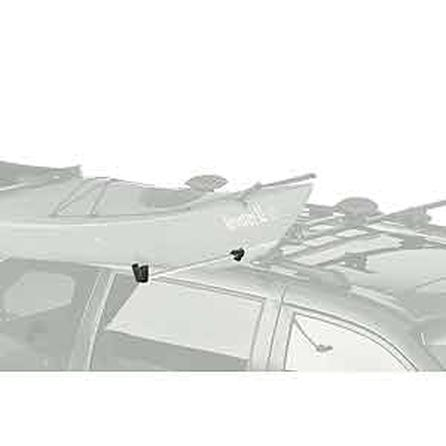 Thule Outrigger II Car Racks -