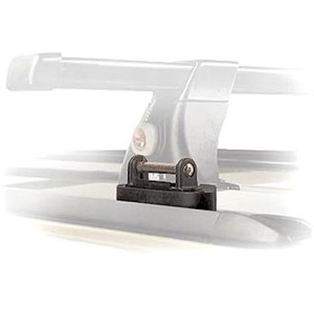 Thule Tracker Kit 11 -
