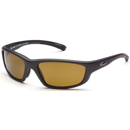 Smith Passage Sunglasses -