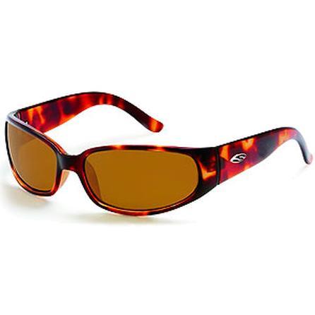 Smith Gallegos Sunglasses -