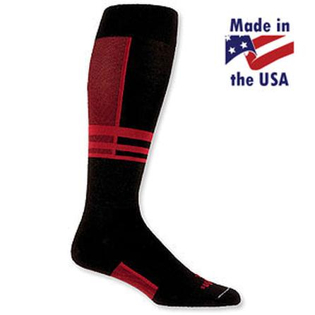 Thor Lo High Performance Ski Socks -