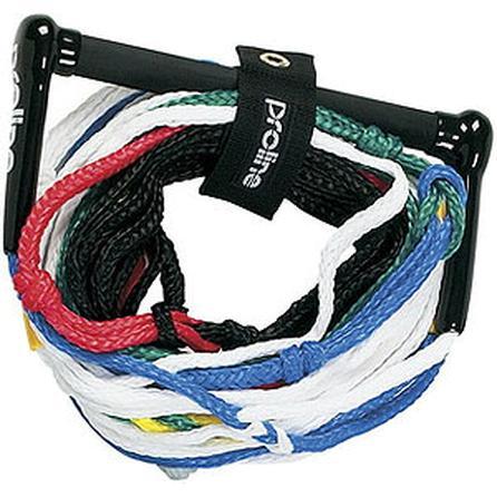 Proline 75' 8-Loop Mainline with Recreation Handle Package -
