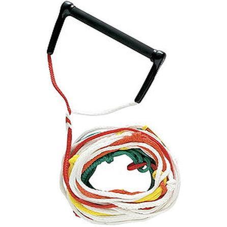 Proline 75' 5-Loop Mainline with Recreation Handle Package -