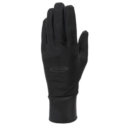 Seirus Hyperlite All Weather Glove (Unisex Adult) - Black