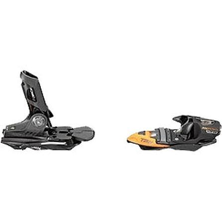 Rossignol Axial 2 120 TI Pro W Ski Bindings -