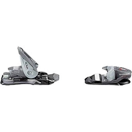 Rossignol Axium 300 Pro Ski Binding -