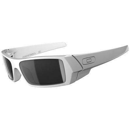 Oakley GasCan Sunglasses -