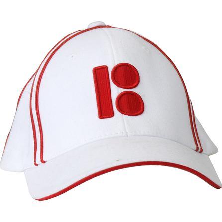 Plan B Hat (Men's) -