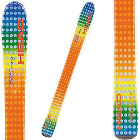 Head Sweet Thang Alpine Skis (Kids') -