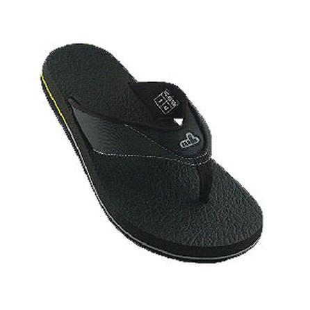Sanuk Men's Beer Cozy Sandals -