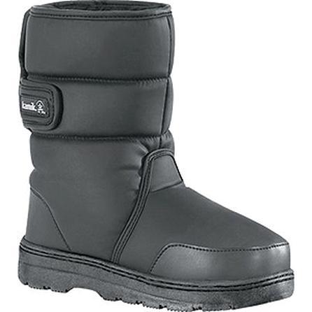Kamik Lunar Boots (Women's) -