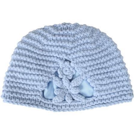 Turtle Fur Ladies Secret Gardn Hat -