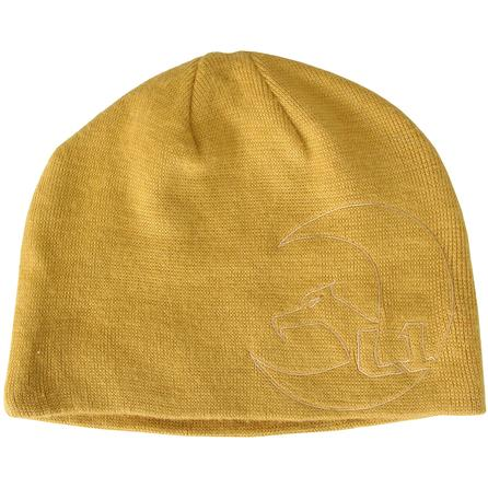 L1 CABLE BEANIE -