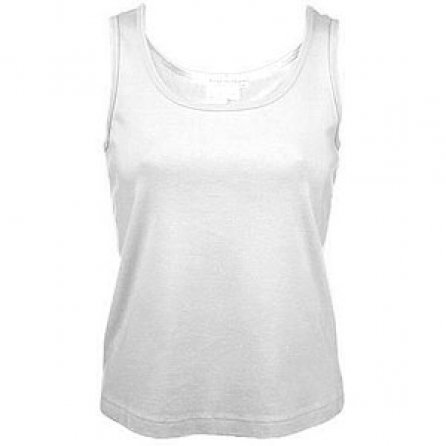 Royal Robbins Kick Back Tank (Women's) -