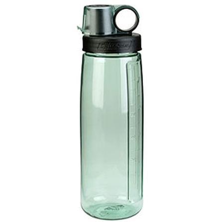 PEREGRINE 24 OZ OTG SAGE Water Bottle -