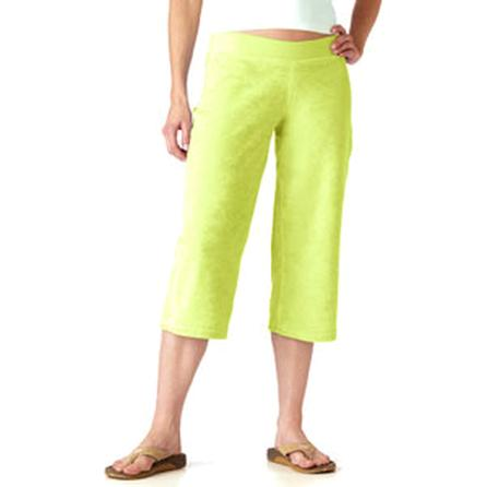 Horny Toad Viv Pant (Women's) -