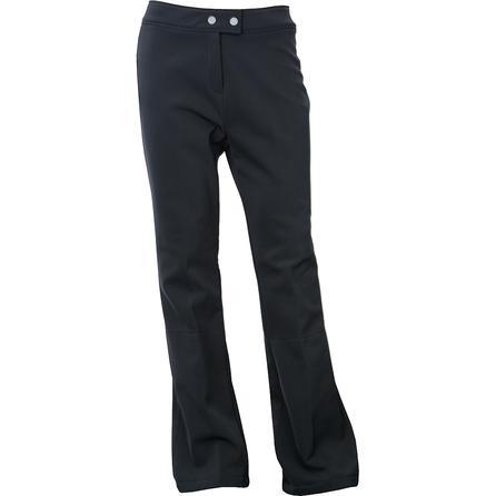 M.Miller Hipster Pants (Women's) -
