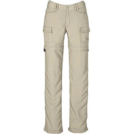 The North Face Porter Conv Pant (Women's) -