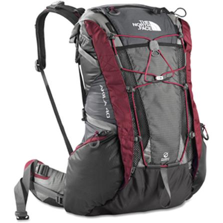 The North Face Akila 40 Backpack -