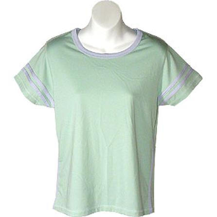 Horny Toad Stella S/S (Women's) -