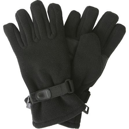 Gordini Ridge Fleece Gloves (Women's) -