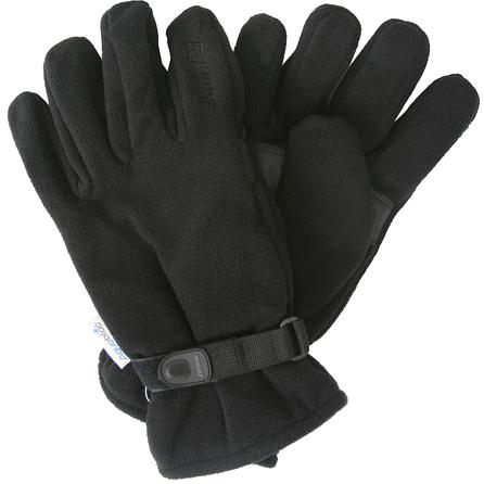 Gordini Ridge Fleece Gloves (Men's) -