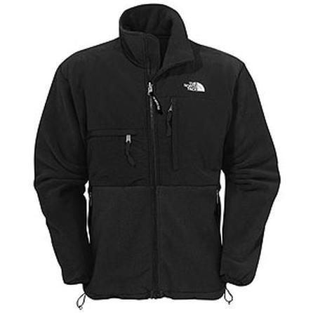 The North Face Denali Jacket (Men's) -