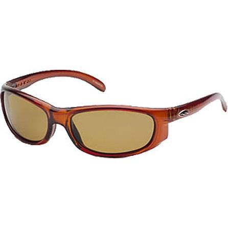 Smith  Maverick Polarized Sunglasses -