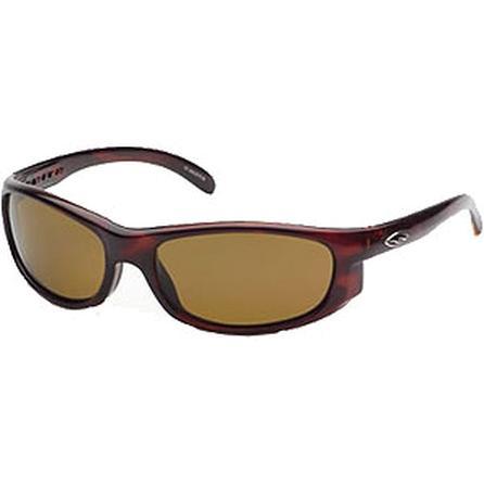 Smith Optics Maverick Polarized Sunglasses -