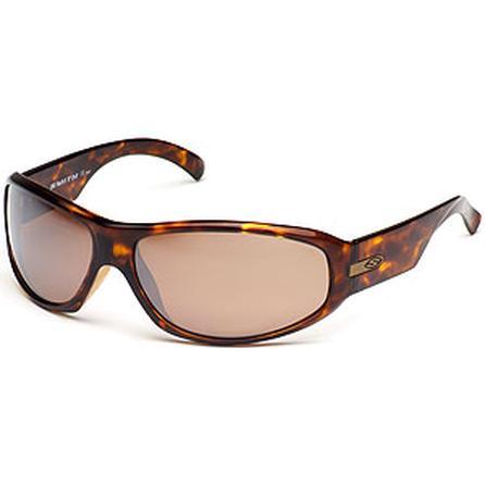 Smith Cause Sunglasses -