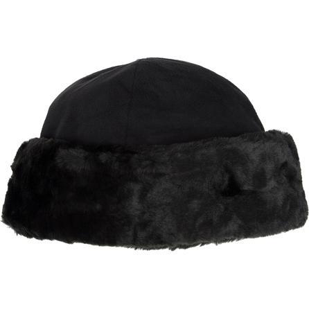 Turtle Fur Fancy Faux Fur Hat (Women's)   Peter Glenn