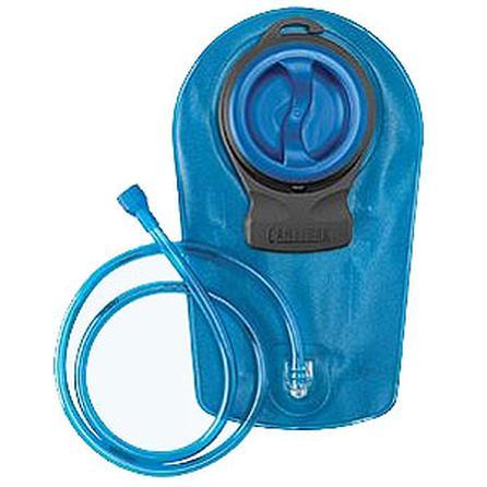 CamelBak 50 oz. Hydration Reservoir -