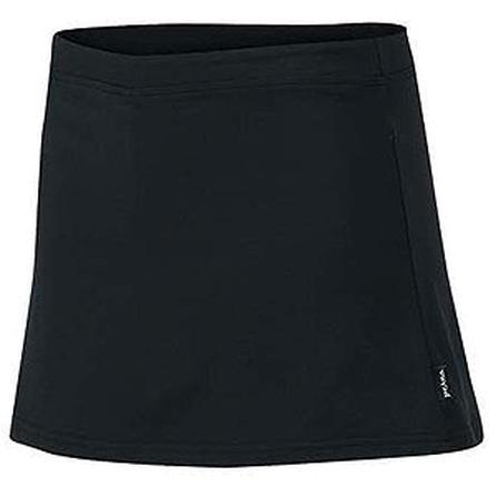 Prana Sugar Mini Skirt (Women's) -