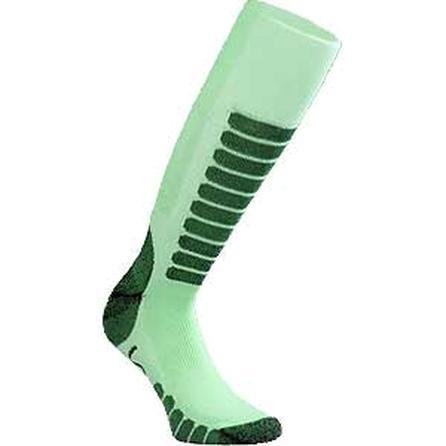 Euro Socks Ski Supreme Socks (Men's) -
