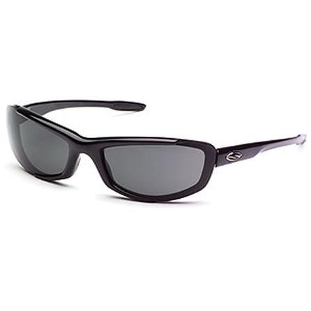 Smith Optics Seques II Polarized Sunglasses -