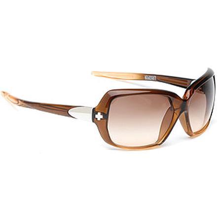 Spy Dynasty Sunglasses -