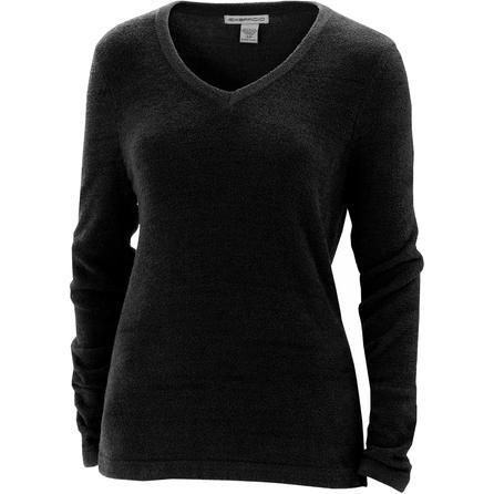 ExOfficio Irresistible V-Neck Top (Women's) -