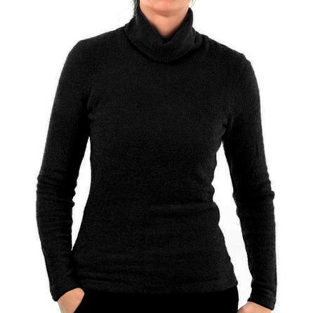 ExOfficio Irresistible Turtleneck Top (Women's) -
