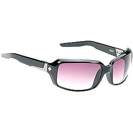 Spy Zoe Sunglasses -