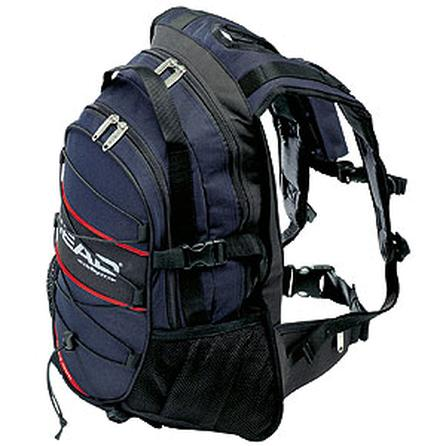 Head Ski Daypack Hardgood Acessories -