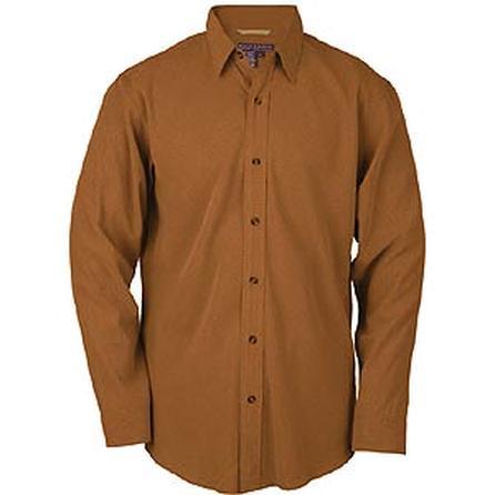 Royal Robbins Jeffrey Texture Shirt (men's) -