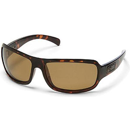 Smith Super Method Sunglasses -