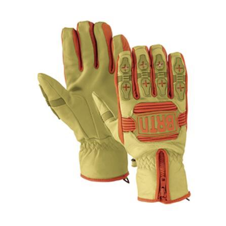 Burton R.P.M. Leather Glove (Men's) -