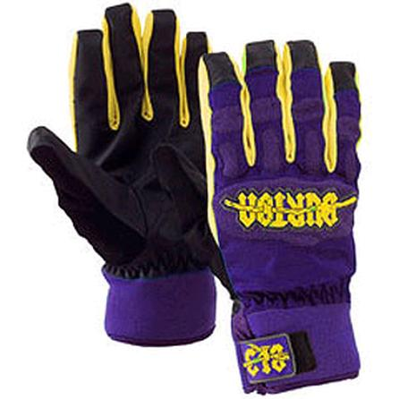 Burton Superpipe Glove (Men's) -