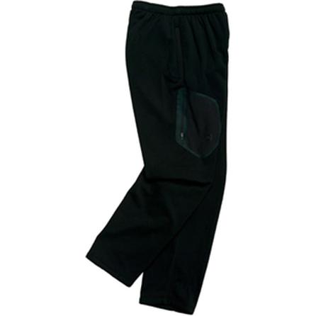 Burton AK Fleece Pant (Men's) -
