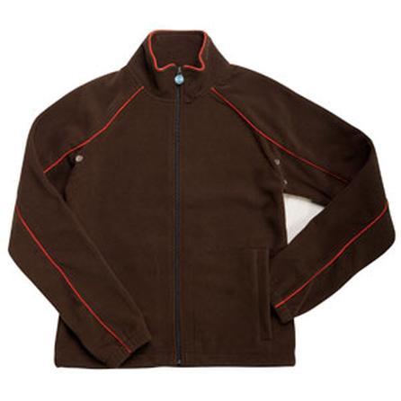 Burton Navajo Jacket (Women's) -